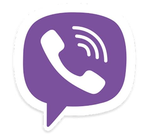viber app for android viber app gets updated to support android wear based wearables