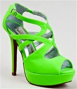 1000 images about Peep Toe Shoes on Pinterest