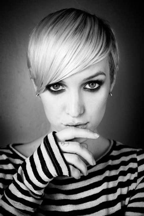 best short straight hair for women short hairstyles 2017