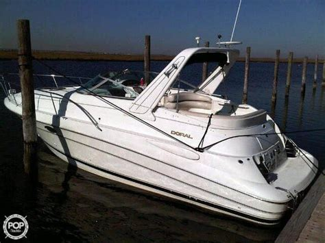 Boats For Sale Amityville Ny by New And Used Boats For Sale In Amityville Ny