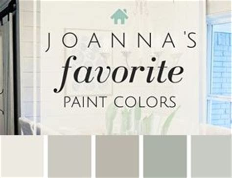joanna gaines paint color choices 17 best images about paint color on sw sea salt paint colors and favorite paint colors
