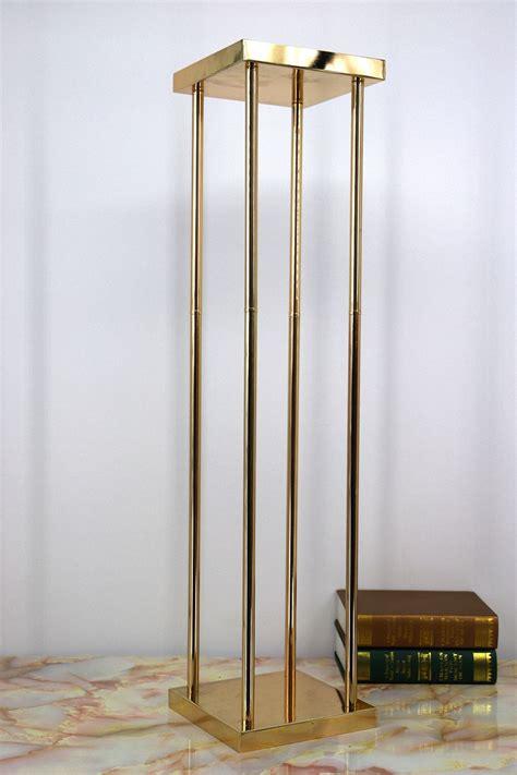 Wedding Decoration Accessories by Wedding Decoration Accessories Artificial Flower Stands