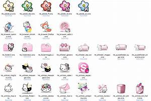 Cute Folder Icons Mac the | Volvoab