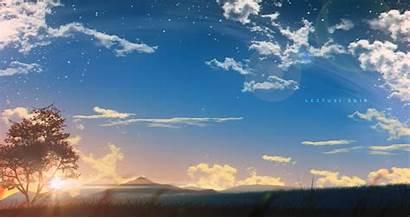 Kimi Wa Na Desktop Wallpapers Anime Itomori
