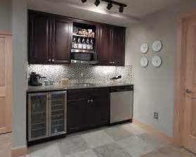 basement kitchen bar ideas platte park basement traditional denver by diane gordon design llc