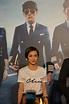 《衝上雲霄》Triumph in the Skies   Movie6 影評 及 新聞網誌   Hong Kong Movie 香港電影