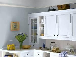 kitchen ceiling paint lowe39s gray paint blue gray paint With kitchen cabinets lowes with art for grey walls