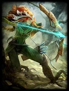 SMITE-HiRez Artemis, Goddess of the Hunt | Cosplay ...