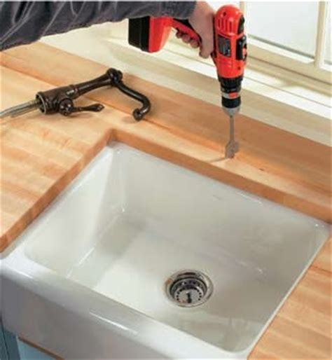 kitchen  bathroom renovation   build  butcher