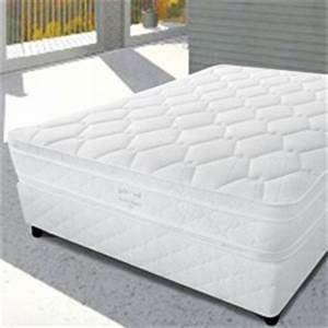 affordable bedroom suites in gauteng bakos brothers south With best mail order mattress