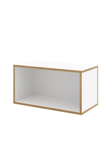 Plywood module rakt