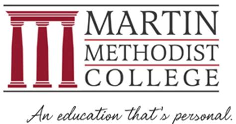 martin methodist college tn transfer pathway