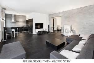 inneneinrichtung ideen wohnzimmer inneneinrichtung landhaus awesome auf wohnzimmer ideen mit der design wohnzimmer mediterran