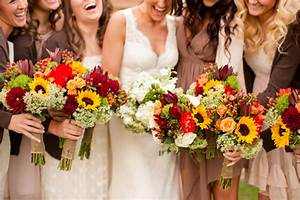 wedding flower ideas for fall weddings With wedding florist las vegas