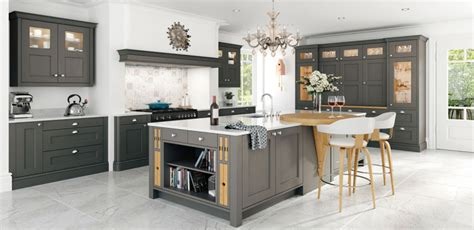 48 inspiring traditional farmhouse kitchen decoration