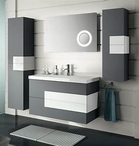 solutions sanitaire en alsace muco distribution With salgar meuble salle de bain