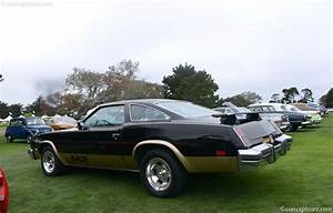 Auction Results And Sales Data For 1976 Oldsmobile Cutlass