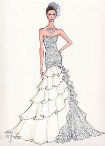 10478 best images about Bocetos de moda on Pinterest ...