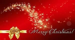 Bg Bau Rechnungen Vorlegen : 40 hochwertige kostenlose bilder zum thema weihnachten ~ Lizthompson.info Haus und Dekorationen