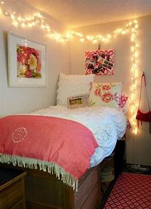 Best images about dorm decorating ideas on