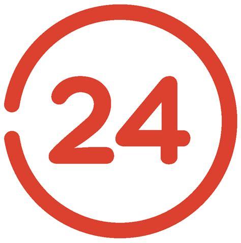 24 Horas (canal De Televisión De Chile)  Wikipedia, La