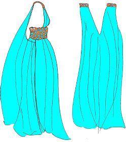 cleopatra kostüm selber machen step by step guide mittelalter kleidung daenerys kost 252 m cleopatra kost 252 m und