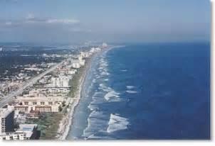 2 Bedroom Suites Daytona Beach