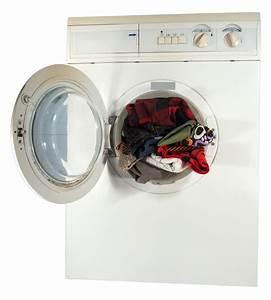 Fussel Kugeln Waschmaschine : waschmaschine abklemmen so machen sie es richtig ~ Michelbontemps.com Haus und Dekorationen
