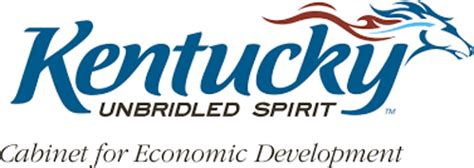 kentucky cabinet for economic development step grants available for small businesses in kentucky
