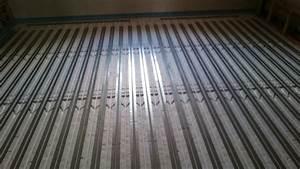 Fußbodenheizung Nachträglich Kosten : fu bodenheizung trockenbau kosten aufbau verlegen so geht 39 s ~ Michelbontemps.com Haus und Dekorationen
