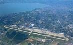 Geneva Airport - Wikipedia