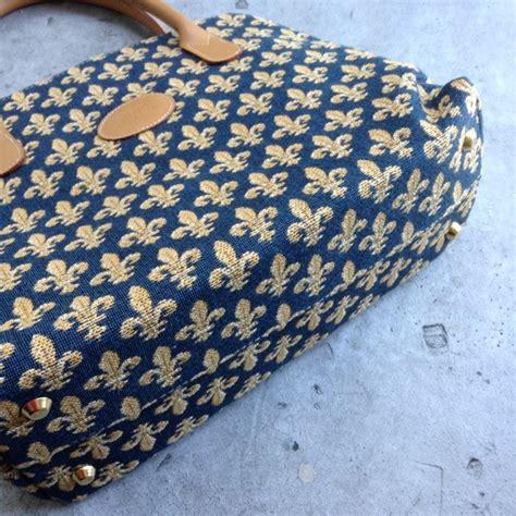 Tapisserie Royale by 50 Royal Tapisserie Handbags Royal Tapisserie