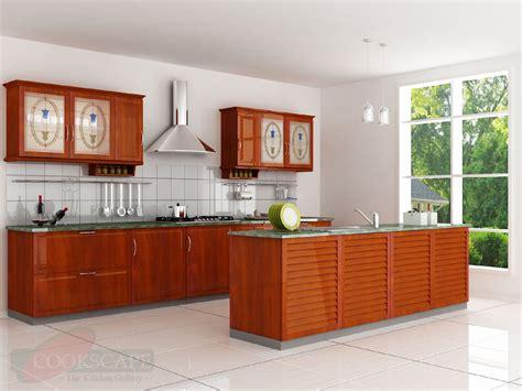 designs of modular kitchen photos kitchen interior design kitchen interior designers 8683