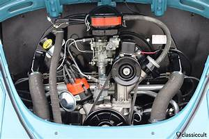 Volkswagen Bus Engine Diagram Volkswagen New Beetle Engine