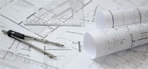 Was Ist Ein Architekt : bauen mit architekt verbraucherzentrale niedersachsen ~ Frokenaadalensverden.com Haus und Dekorationen