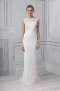 wedding dresses ivory ivory lace wedding dress ipunya