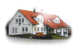was gehört zur wohnfläche einfamilienhaus demmingen im