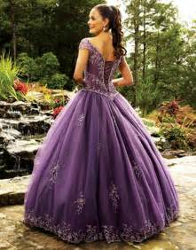 wedding corset beautiful photos of purple wedding dresses cherry