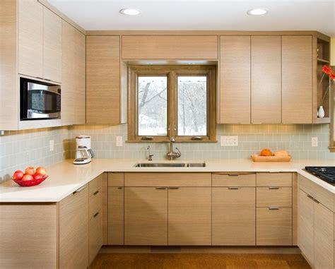 white kitchen cabinet hardware ideas 简约实木橱柜图片大全 土巴兔装修效果图 1781