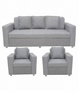 Bls lexus 311 sofa set buy bls lexus 311 sofa set for Buy sectional sofa india