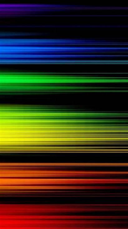 Motorola Wallpapers Moto Xperia Sony C3 Colorful