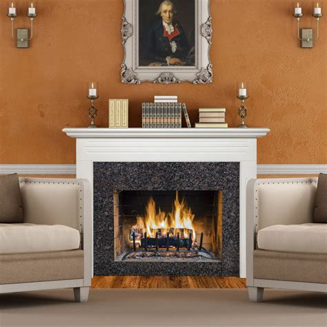 Fosner High Back Chair Assembly by 1 27 Best Diy Erin U0027s 100 Painted Fireplace
