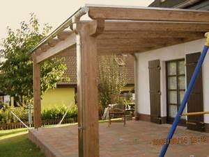 Pergola Holz Modern : terrassen berdachung pergola terrassendach holz mit ~ Michelbontemps.com Haus und Dekorationen