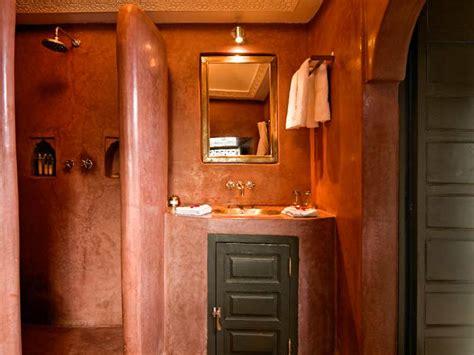 chambre d h el romantique riad papillon louez le riad papillon à marrakech