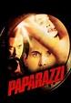 Paparazzi 2004 Trailer - YouTube