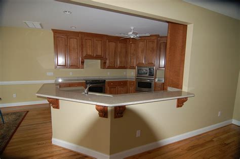 kitchen bar counter kitchen bar ideas and inspirations you must see traba homes