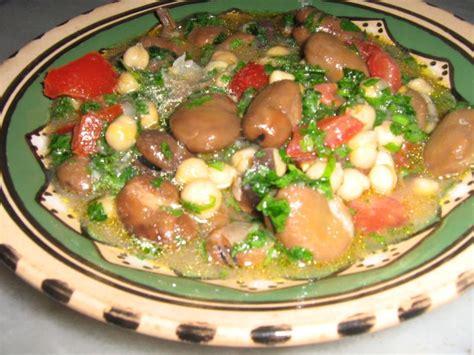 cuisine syrienne cuisine syrienne aux portes de damas أبواب دمشق
