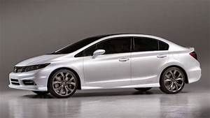 Vehicles  2014 Honda Civic Si Sedan Owners Manual Pdf