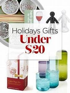 1000 images about Holidays Gifts Under $20 on Pinterest