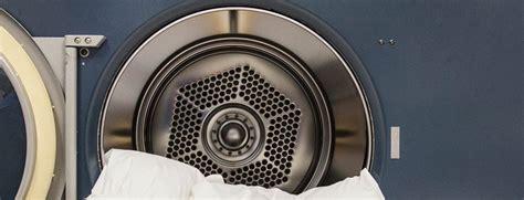 bettdecke waschen waschmaschine bettdecke waschen reinigen n 228 hen betten struve l 252 beck